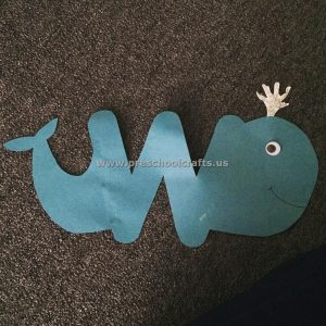 letter-w-crafts-for-preschool-enjoyable