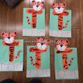 letter-x-crafts-for-kindergarten