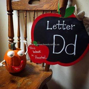 letter-y-crafts-for-students