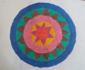 mandala-art-activites