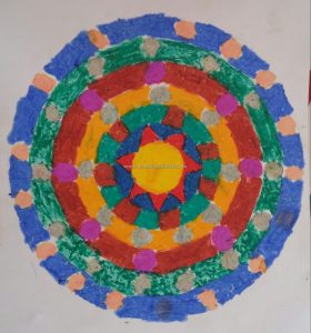 mandala-art-activities-coloring-art-activities