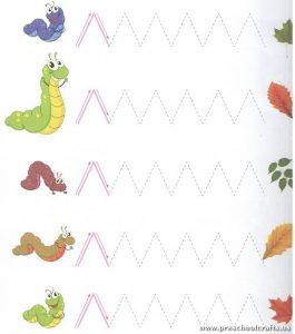 preparatory-activities-for-preschool-literacy