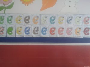 preschool-letter-e-craft-idea
