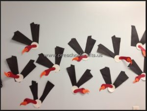 preschool-vulture-crafts-ideas-for-children