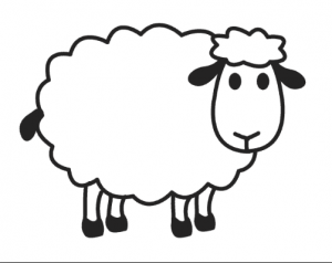 sheep-coloring-pages-for-preschool-free-coloring-page-for-kids