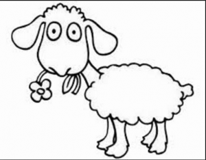 sheep-coloring-pages-for-preschool-free-coloring-page-for-kindergarten