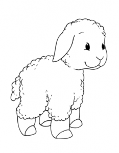 sheep-coloring-pages-for-preschool-free-printable-animal-colouring-page