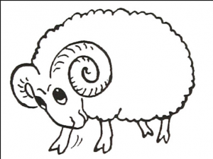 sheep-coloring-pages-for-preschool-printable-coloring-page