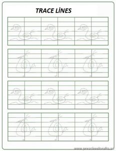trace-line-worksheets-for-kids