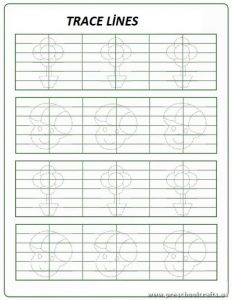 trace-line-worksheets-for-preschool