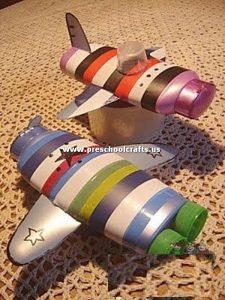 sampoo-craft-ideas-for-kids