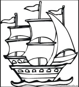 1492-christopher-columbus-day-coloring-page-preschool