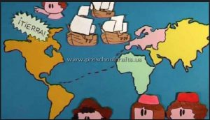 1492-christopher-columbus-day-craft-ideas-in-1492