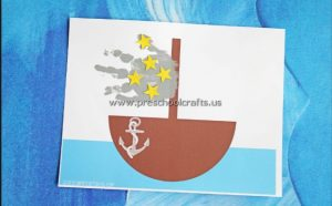 1492-columbus-day-crafts-ideas-for-preschoolers