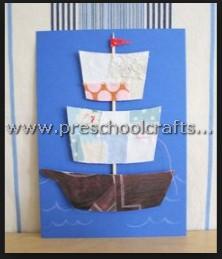 1492-columbus-day-crafts-ideas