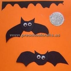 31-october-halloween-crafts-ideas-for-preschool
