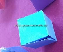 3d-cube-crafts-ideas-for-preschool