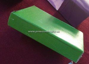 3d-rectangular-prism-craft-idea-for-preschool