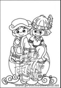 columbus-day-coloring-page-kindergarten