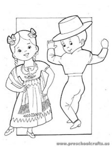 columbus-day-coloring-pages-preschool