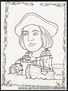 columbus-day-coloring-pages