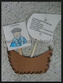 columbus-day-crafts-idea