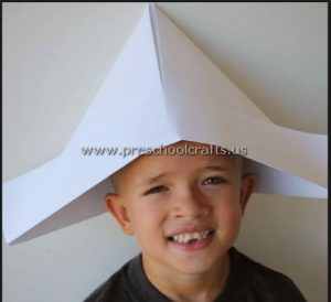 columbus-day-crafts-ideas-for-kid