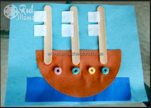 columbus-day-crafts-ideas-for-pre-school