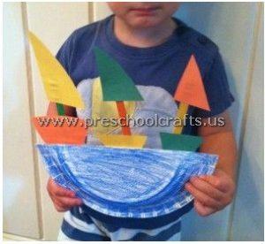 columbus-day-crafts-ideas-for-preschooler