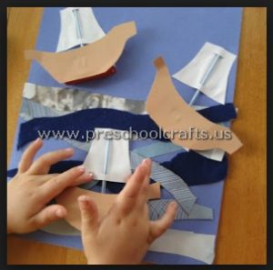 columbus-day-crafts-ideas-for-preschoolers