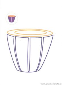 drum-coloring-pages-for-kids