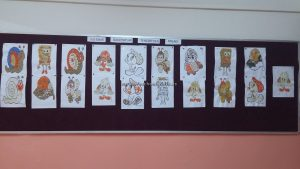 mosaic-bulletin-boards-for-preschool