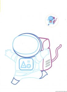 outer-space-coloring-pages-for-kindergarten