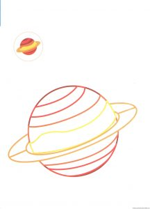 outer-space-coloring-pages-jupiter-coloring-pages