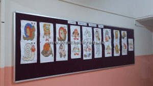 patterns-for-bulletin-boards-using-beans