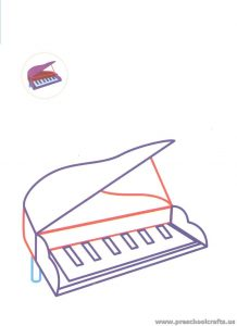 piano-coloring-pages-for-preschool