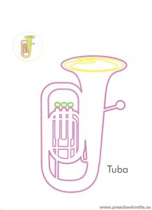 tuba-coloring-pages-for-preschool