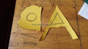 a-crafts-ideas-for-preschool