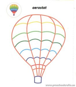 aerostat-coloring-pages-for-kids
