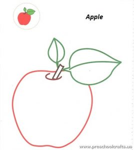 apple-free-coloring-page-for-kids