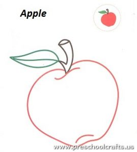 apple-printable-free-coloring-page-for-kids