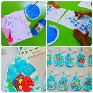 aquarium-crafts-ideas-for-kids