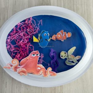 aquarium-crafts-ideas-for-preschool