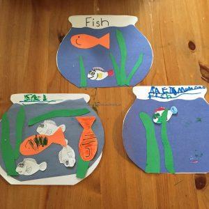 aquarium-crafts-ideas-for-preschooler