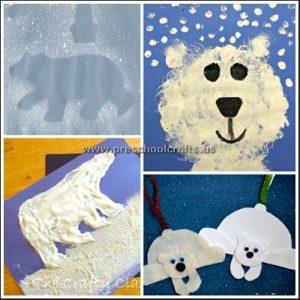 bear-craft-ideas