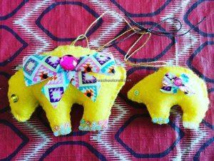 bear-crafts