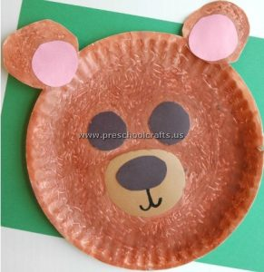 bear-crafts-ideas-for-kid