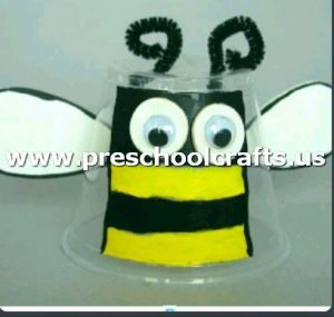 bee-craft-for-kids