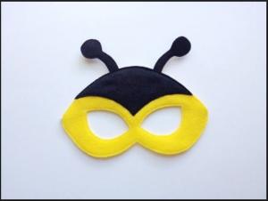 bee-craft-ideas