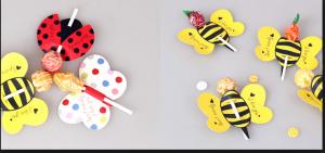 bee-crafts-idea